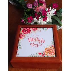 Mother's Day Memory Box